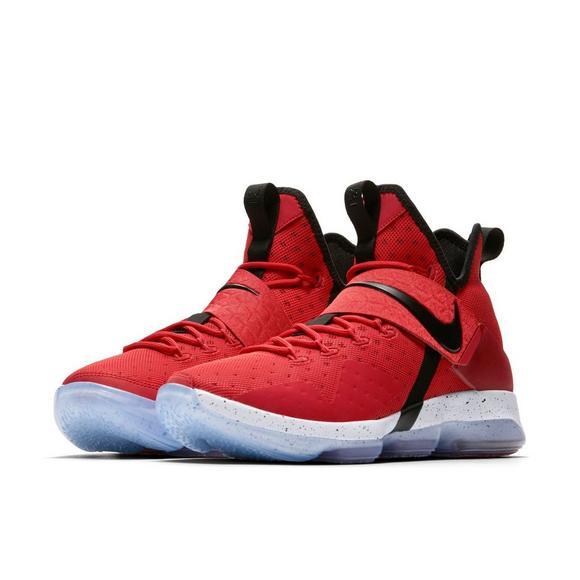 d057bacd85e00 Nike LeBron XIV Men s Basketball Shoe - Main Container Image 7