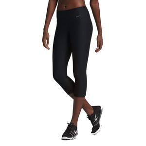 85cb53ab7a Leggings & Yoga Pants
