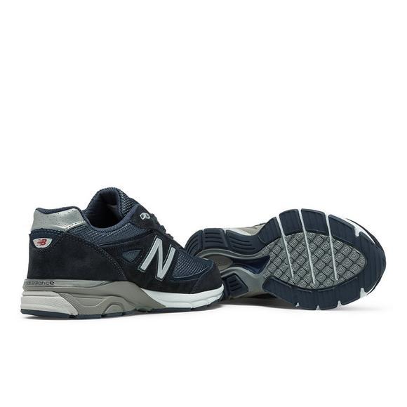 competitive price a1dfd 95e6d New Balance 990v4 Grade School Kids' Shoe