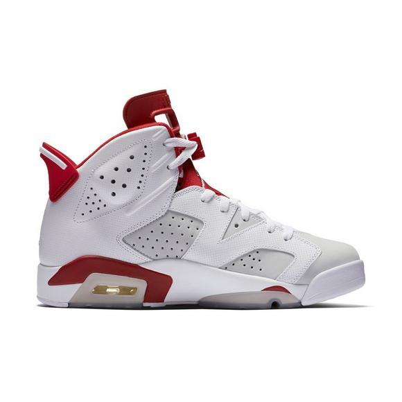 97294202d3544 Jordan Retro 6