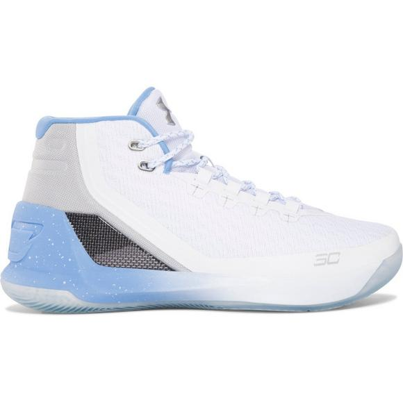 online retailer 46964 755ba Under Armour Curry 3