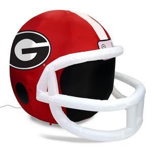 db0521f4e5c Georgia Bulldogs