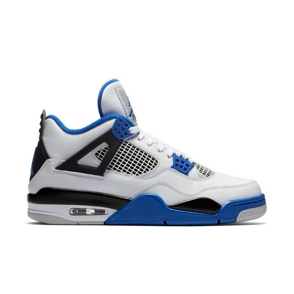 best website f18ab 34938 Jordan Retro 4