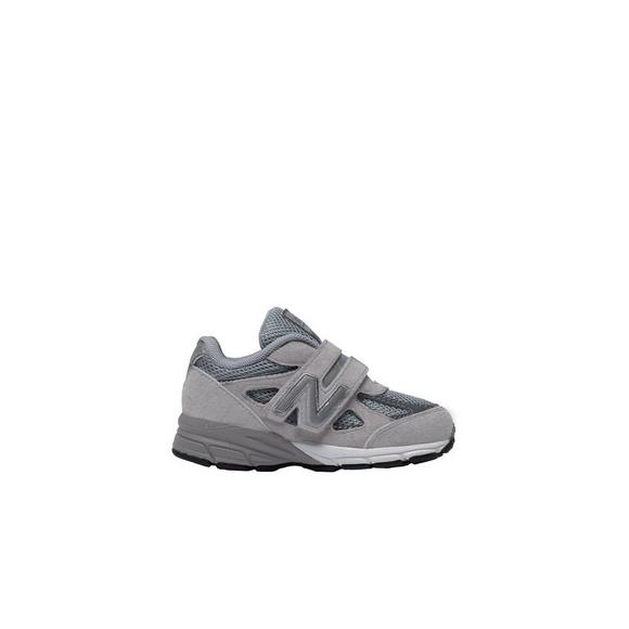 best sneakers 8225b c8fc6 New Balance Hook and Loop 990v4