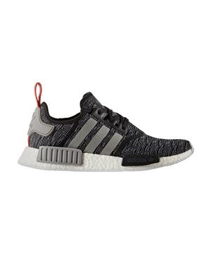 Adidas Nmd R1 Glitch Camo Men S Casual Shoe Hibbett City Gear