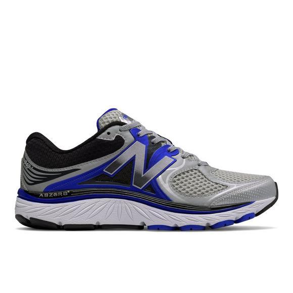 d49a3e1d7a7 New Balance 940v3 Men s Running Shoe - Main Container Image 1