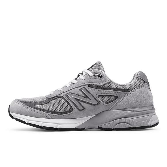 low cost 29cd0 01f9f New Balance 990v4