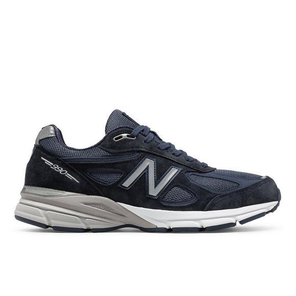 sports shoes 51641 ea0f9 New Balance 990v4