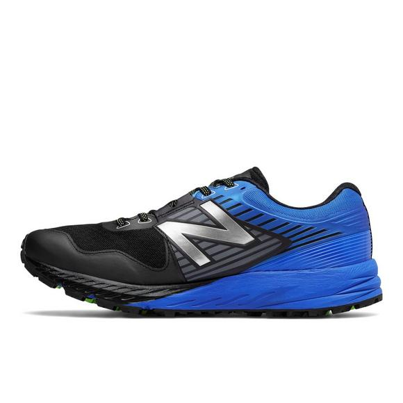 timeless design f0e68 1fc85 New Balance 910v4 Trail GTX Men's Trail Running Shoe ...