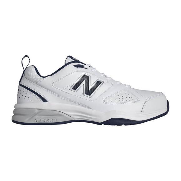 96582b385c6 New Balance Men s 623