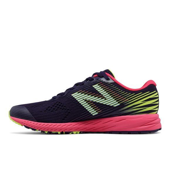 quality design e6bc0 a965f New Balance 1400v5 Women's Running Shoe - Hibbett US