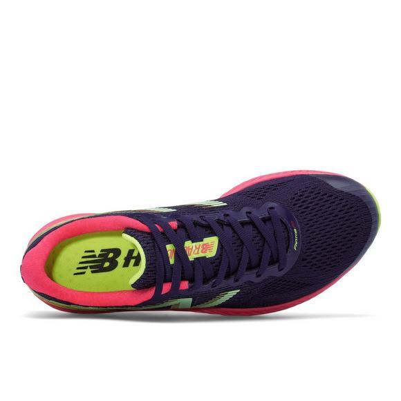 quality design 08f9d dbbde New Balance 1400v5 Women's Running Shoe - Hibbett US