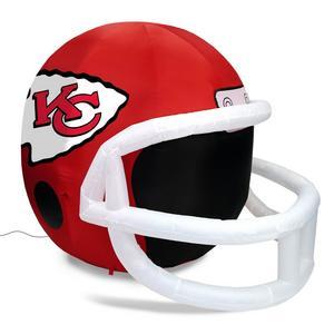 1b95e55e4e89c Kansas City Chiefs
