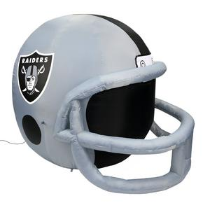 64476f579410b Oakland Raiders