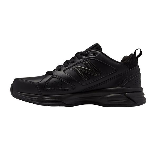 24467d4b New Balance 623v3 Women's Training Shoe