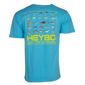 59b55a210 Heybo Men's Clothing