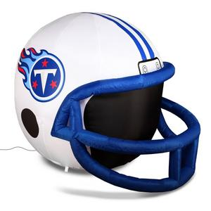 028c81395 Tennessee Titans NFL Fan Gear Accessories