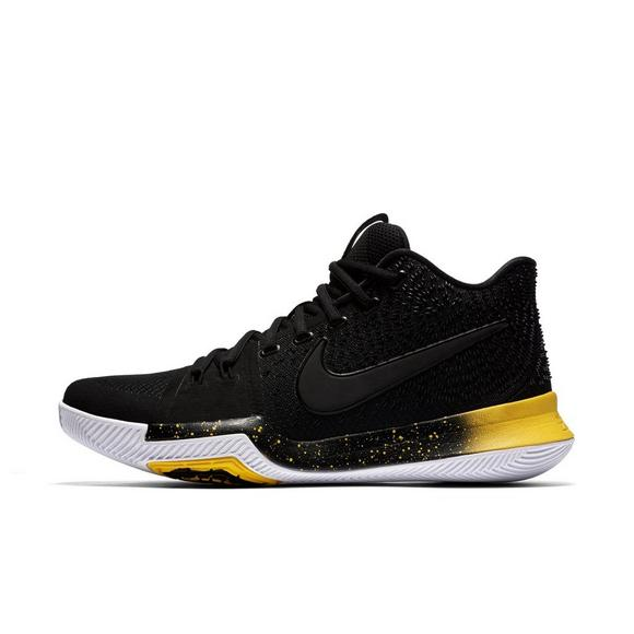 ffca88ecdb7c Nike Kyrie 3 Men s Basketball Shoe - Main Container Image 2