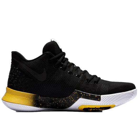 cfcf867f69fe Nike Kyrie 3 Men s Basketball Shoe - Main Container Image 1
