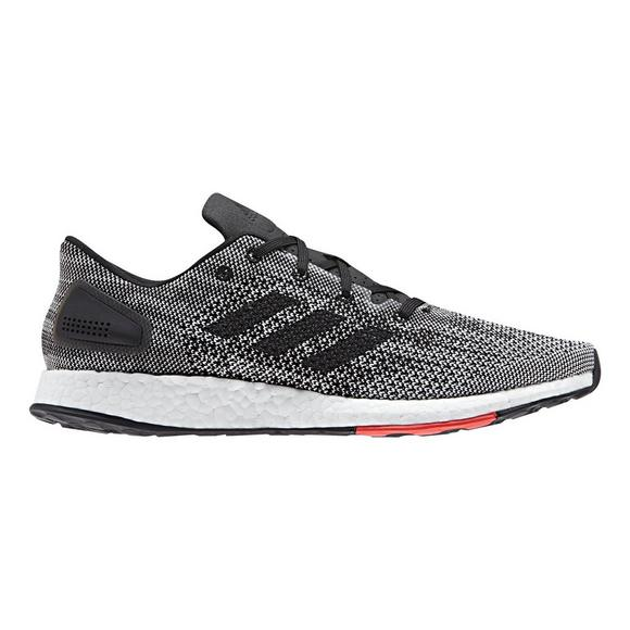394bb172b adidas Pure Boost DPR Men s Running Shoe - Main Container Image 2