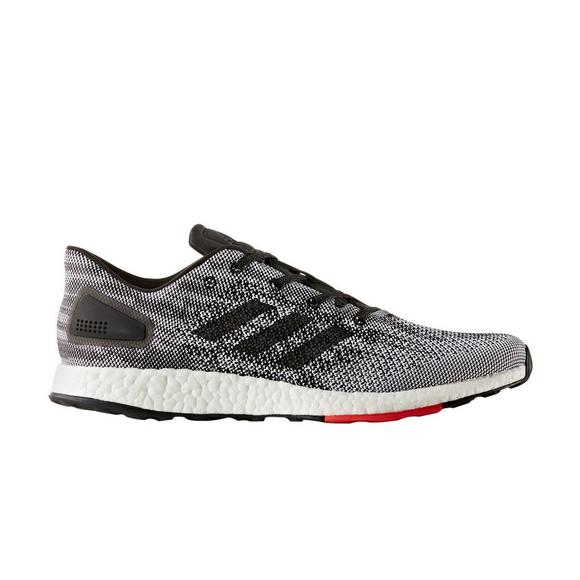 9cba855703d adidas Pure Boost DPR Men s Running Shoe - Main Container Image 1