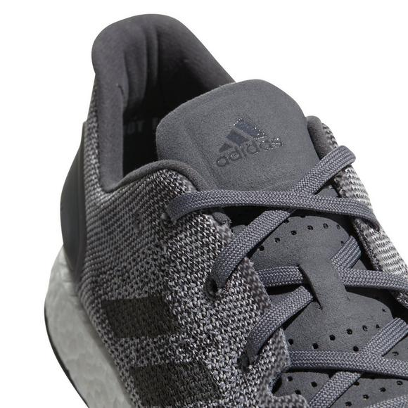 c9494a6adc44 adidas Pure Boost DPR