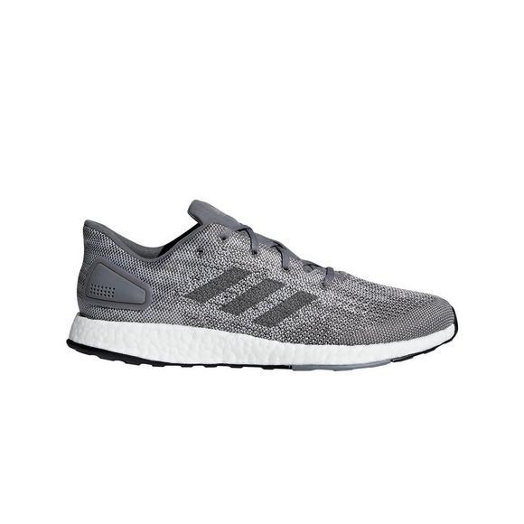 T Running Pureboost Shoe Men's Adidas 12 fgYb7y6v