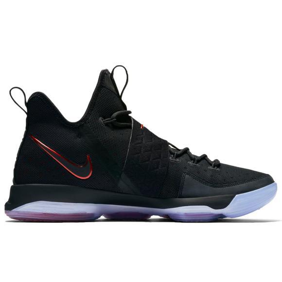 meet 07c40 57ef7 Nike LeBron XIV