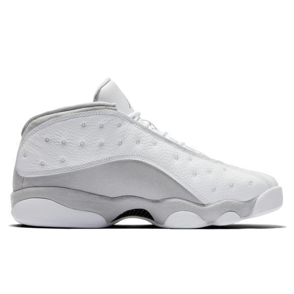 huge discount 8fb0d ccf6e Jordan Retro 13