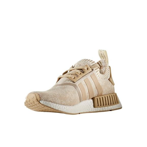 690ab644baa44 adidas NMD R1 Primeknit Men s Casual Shoe - Main Container Image 2