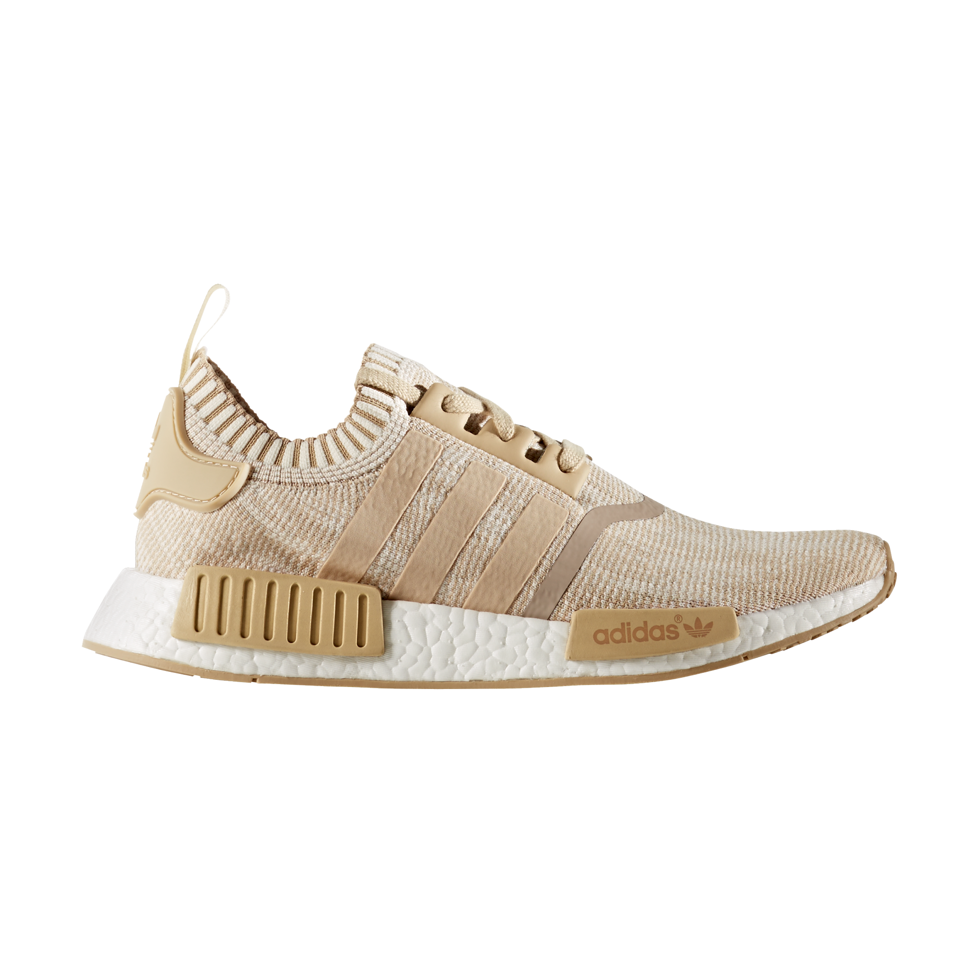 adidas shoes nmd white. free shipping no minimum. 5 out of stars. read reviews. (2). adidas nmd shoes nmd white