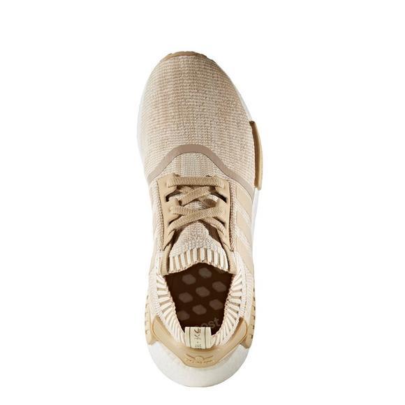 9b6ae06e83e9a adidas NMD R1 Primeknit Men s Casual Shoe - Main Container Image 7