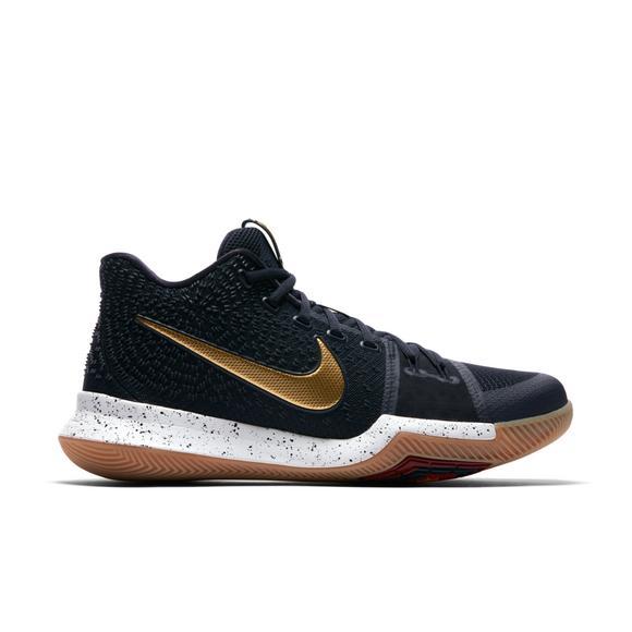 huge selection of 90e4f 2f47c Nike Kyrie