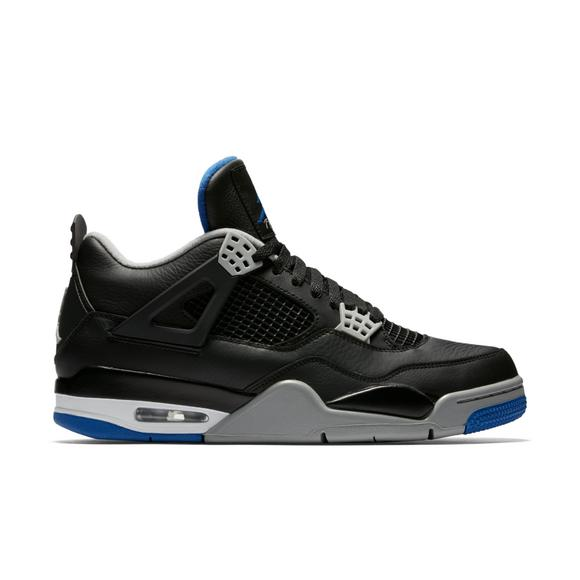 reputable site a0192 0b258 Jordan Retro 4