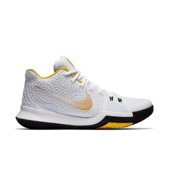more photos 101c2 3024a Nike Kyrie N7 Men s Basketball Shoe - Main Container Image 1