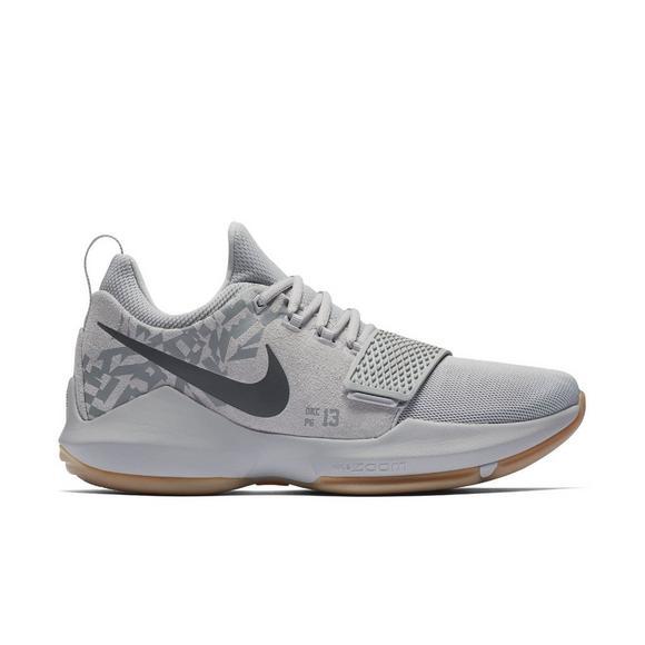 eea26d884fb Nike PG1