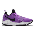 Nike PG1 Mens Basketball Shoe