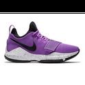 Nike PG1 Mens Basketball Shoe