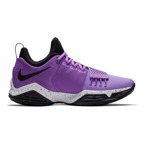 premium selection caf7a fab2a Nike PG 1