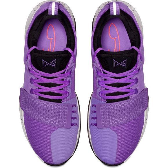 promo code f8e06 925bb Nike PG 1