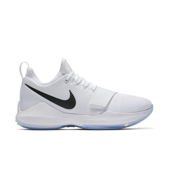competitive price b8dc1 a3464 Nike PG1