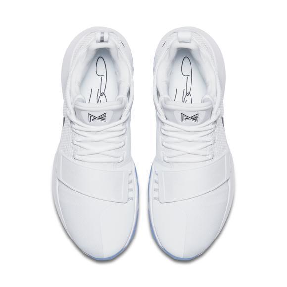 54a8d765f0cc Nike PG1