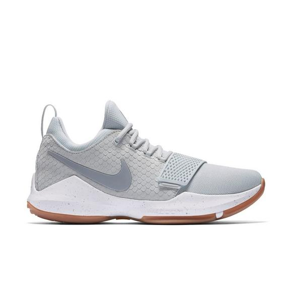 d72d0542919a Nike PG 1 Men s Basketball Shoes - Main Container Image 1