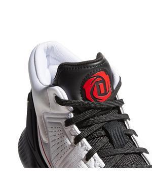 adidas derrick rose boots