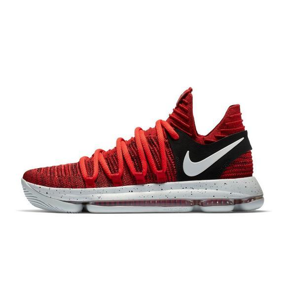 a5dfbae7b8c9 Nike KD 10