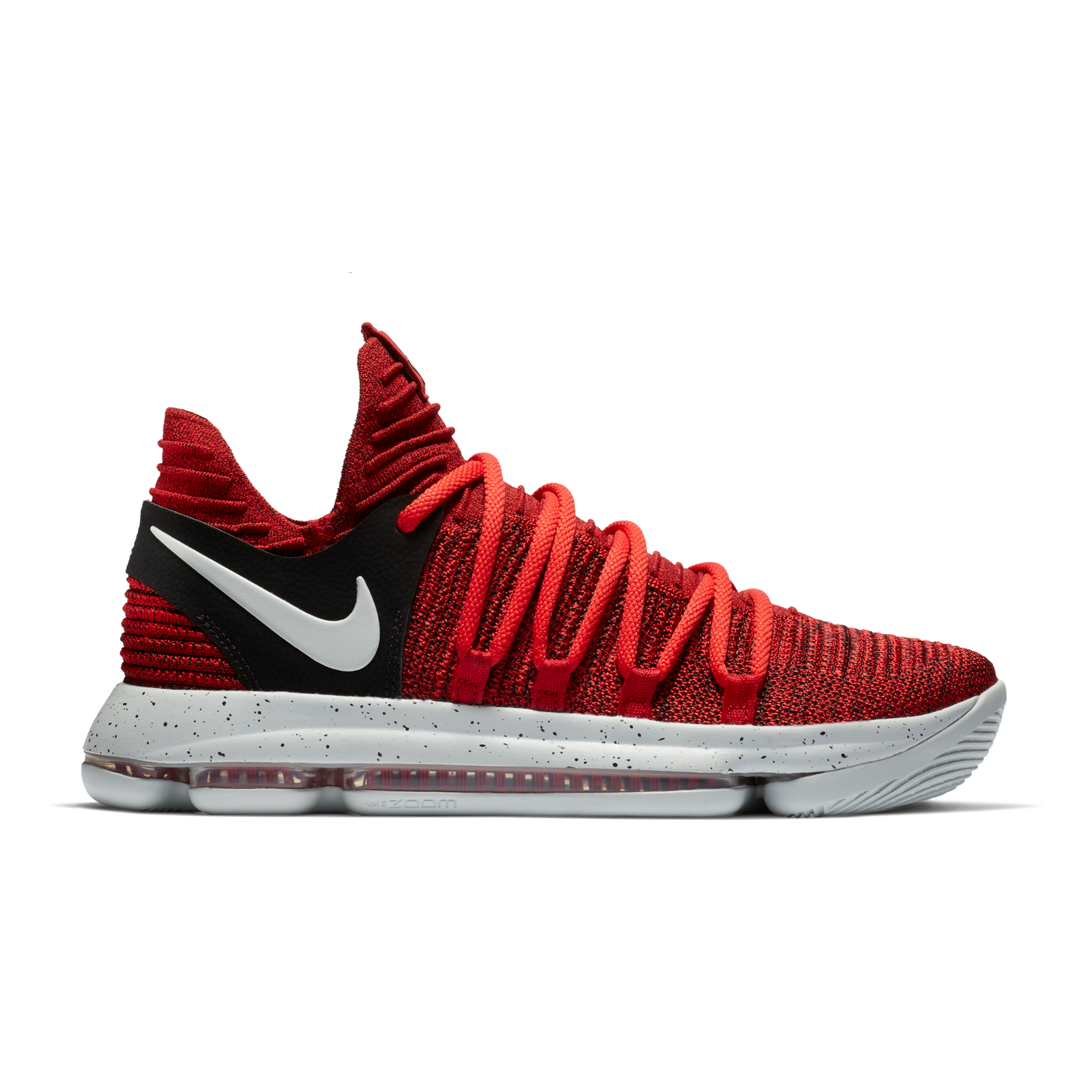 online store 48aef 7119f nike flyknit one plus the newest kd shoes