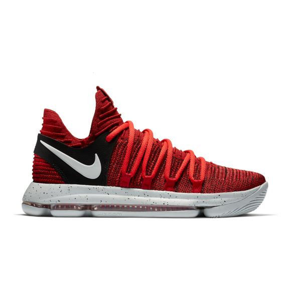 86365c9b23e5 Nike KD 10