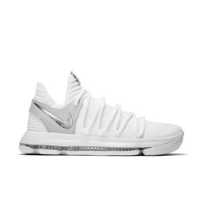 ef619abc42e0 ... sweden display product reviews for nike kd 10 mens basketball shoe  77a09 d3e6a