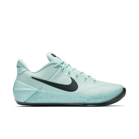 free shipping 06a8a 03f68 Nike Kobe AD