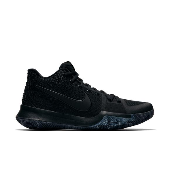 69ceb74f87f3 Nike Kyrie 3